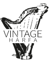 http://escopodlahy.cz/wp-content/uploads/logo_harfa-vintage.png